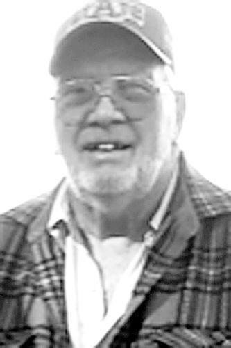 Kenneth Bell