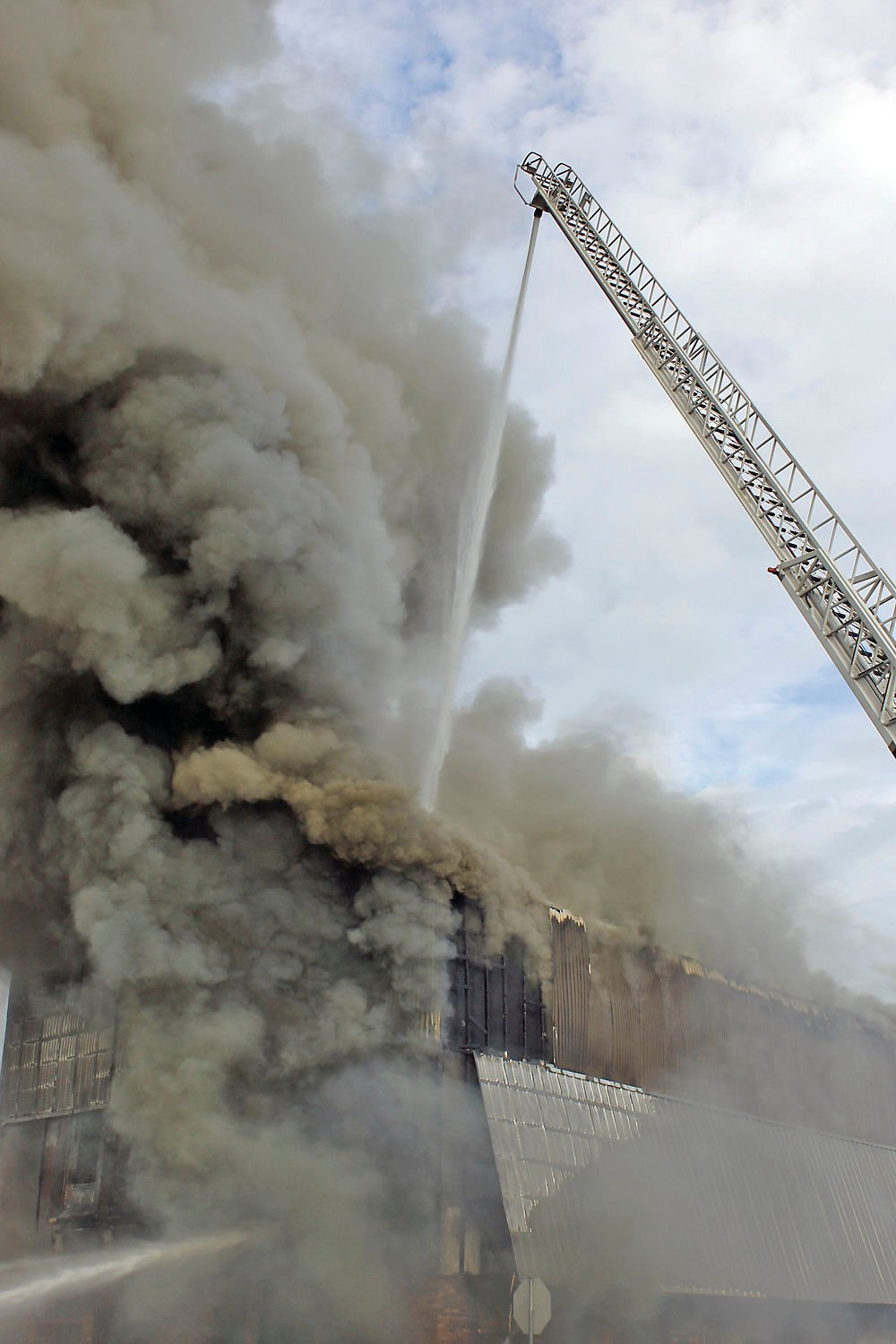 200729-TD-downtown-fire-photo-2