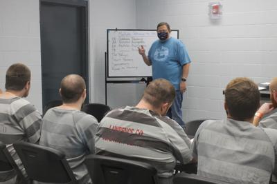 210922-TD-jail-class-photo