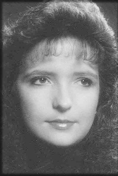 Susan Greenwell