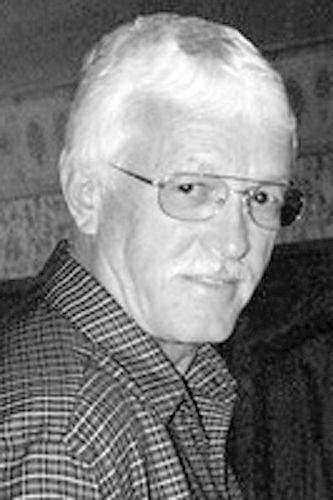 Jerry Dockins