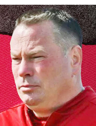 A-State to introduce Jones, recruits today