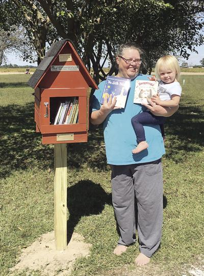 201118-TD-little-libraries-photo
