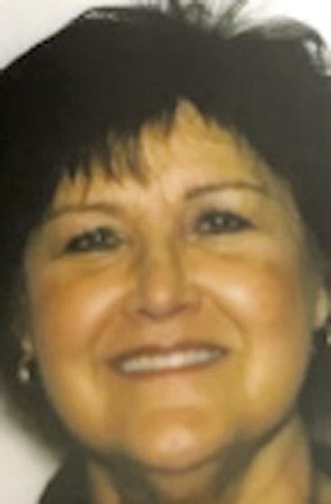 Sue Gurley