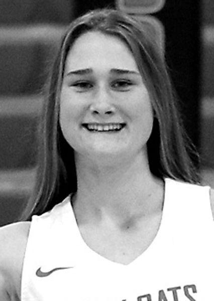 210407-TD-wr-girls-basketball-augustine
