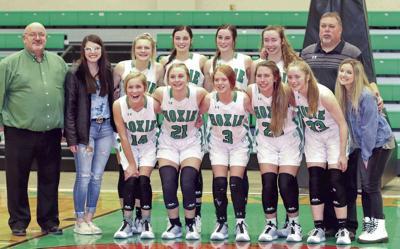 210303-TD-girls-basketball-photo