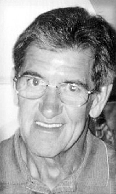 Larry Owens