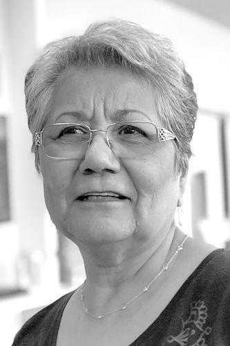 Josephine Caldwell