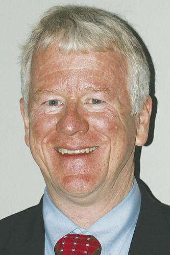 Steve Shults