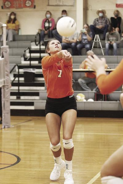 200916-TD-wr-volleyball-photo