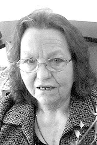 Linda Hutchison