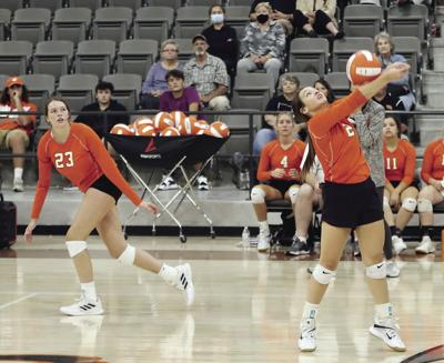 210929-TD-wr-volleyball-photo