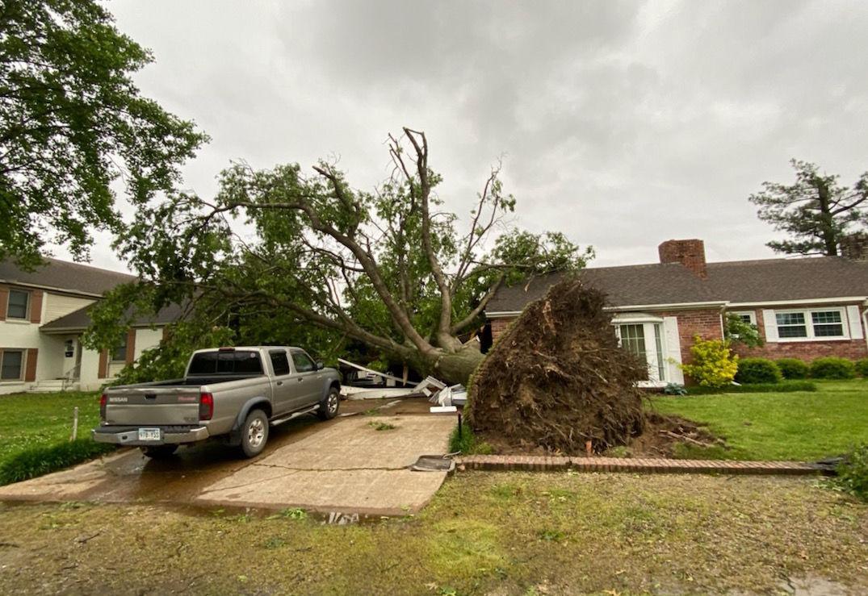 210512-TD-storm-update-photo-2