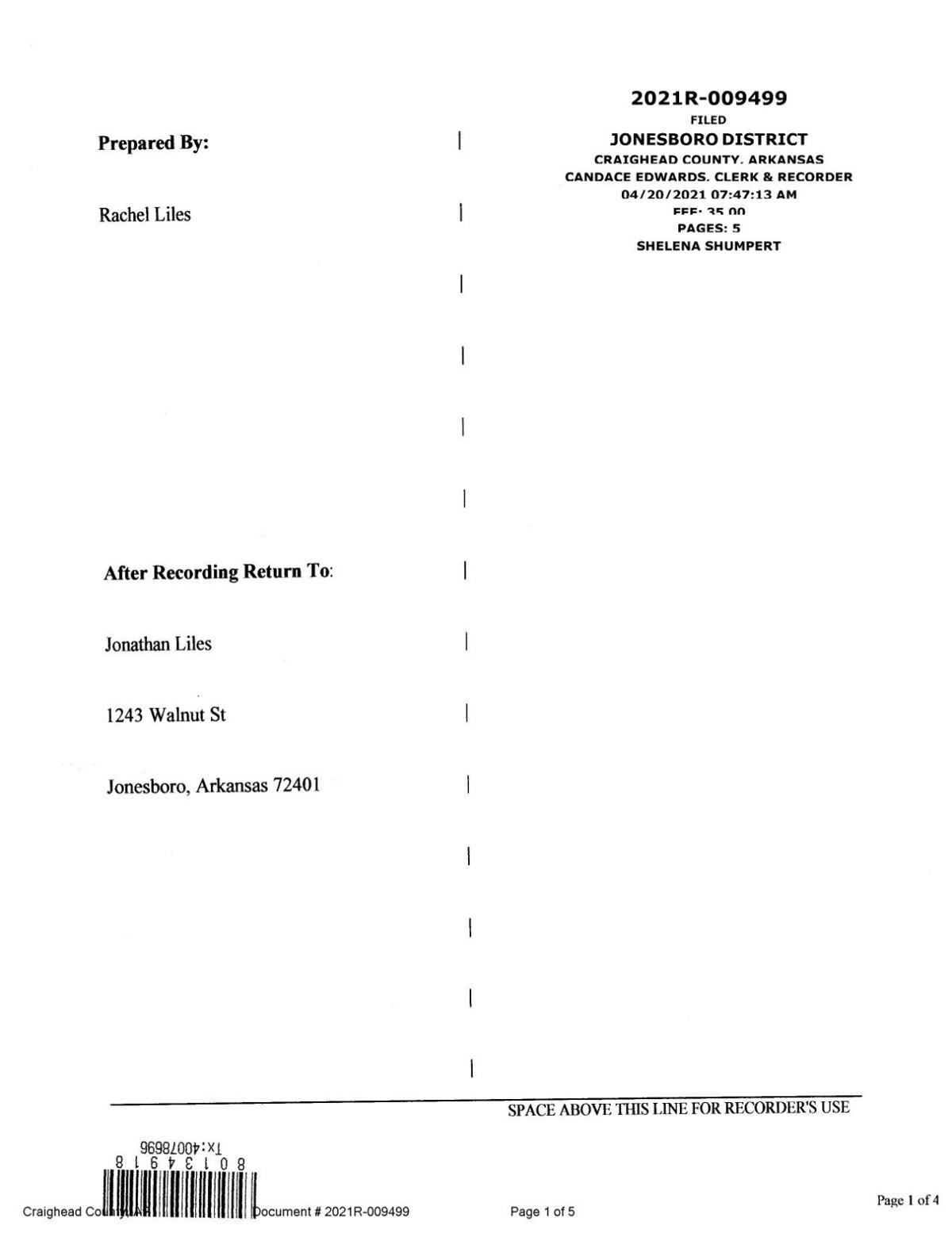 2021R-009499.pdf