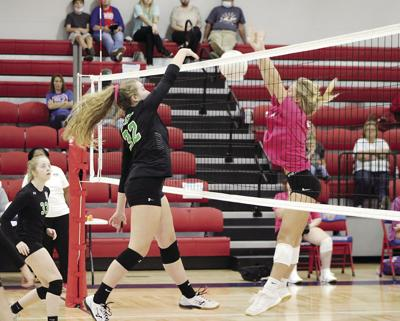 201014-TD-hoxie-volleyball-photo