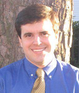 Shaping higher education in Arkansas