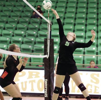 210929-TD-hoxie-volleyball-photo