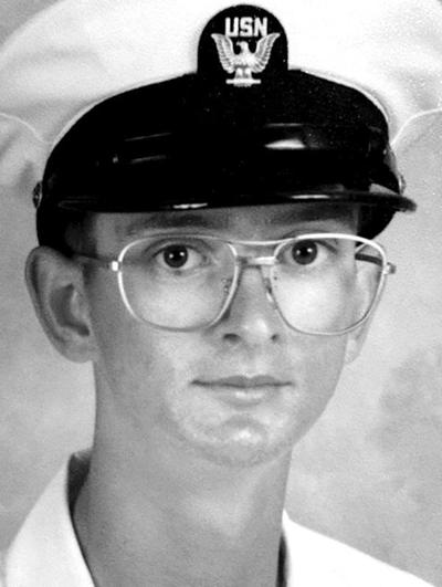 Veterans Day brings back boot camp memories