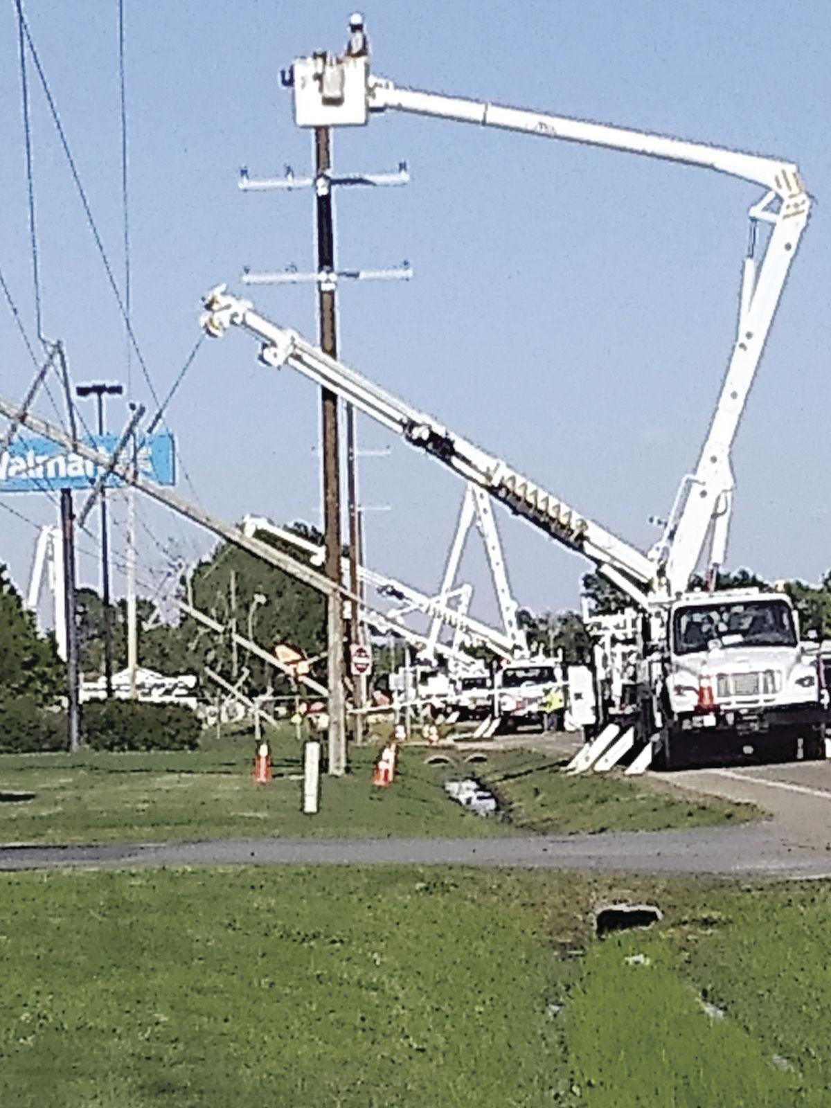 210512-TD-storm-update-photo-1