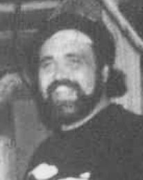 Joseph A. Lachica