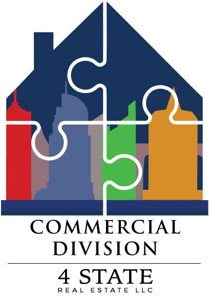 4 State Real Estate launches new divisions, partners with WHS