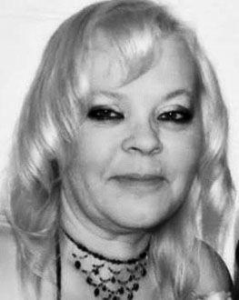 Peggy S. Kain