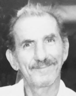 Roger E. Athey