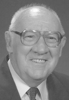 Donald L. Warrenfeltz