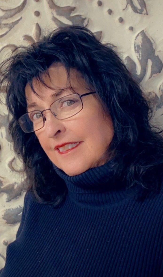 Harriet Johnson