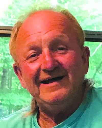 Terry W. White