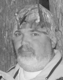 Billy T. Feagans