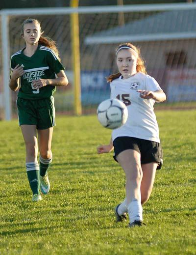 Jefferson girls prevail on PKs