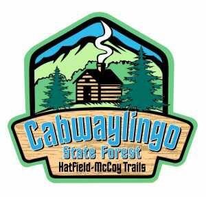 Cabwaylingo