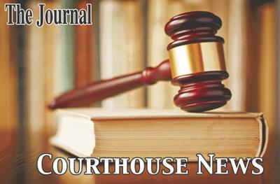 Federal Court Briefs