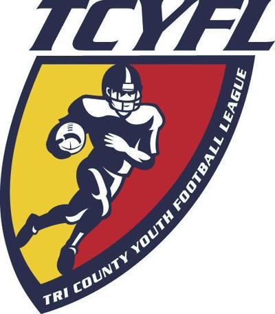 TCYFL logo