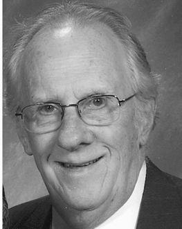 Paul R. Atkinson