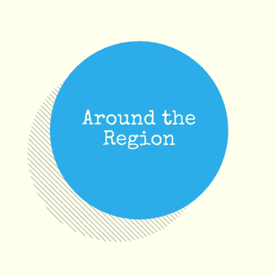Around the Region-STOCK
