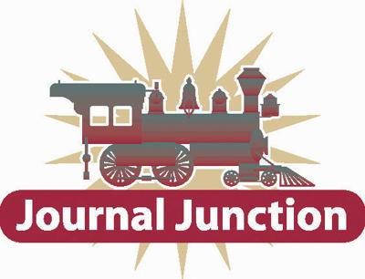 Junction logo