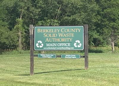 New agreements reached will allow Solid Waste Authority to continue plastic recycling program