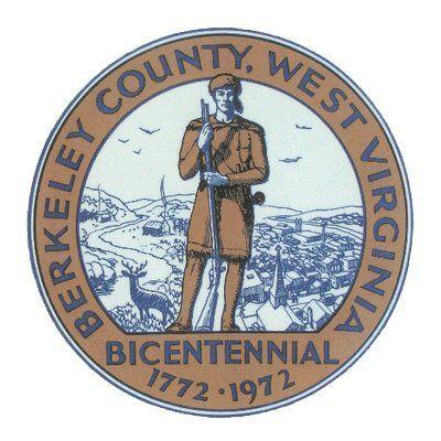 Berkeley County Council