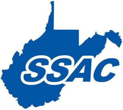SSAC logo