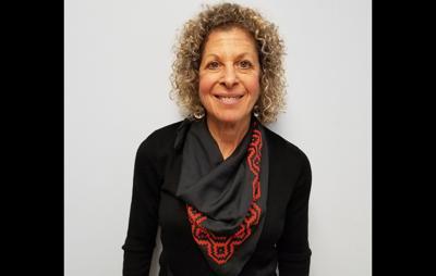 Laurie-Cohen