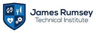 JRTI_Logo