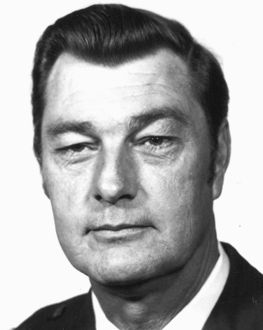Harry M  Payne   Obituaries   journal-news net