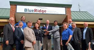 BRCTC to open business incubation lab at Pines Opportunity Center in Berkeley Springs