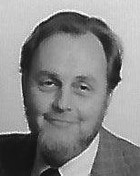 Edgar J. Mason
