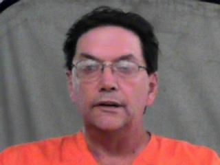 Jefferson County man charged with fraud