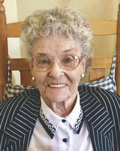 Ella L  Robinson Cooke | Obituaries | journal-news net