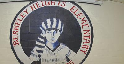 Berkeley Heights Elementary