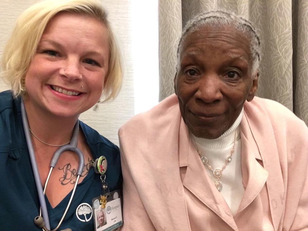 Hospice 2 May 2019.jpg